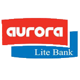 Aurora Lite Bank